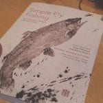 'Simple Fly Fishing' Releases Revised Second Edition of Exemplary Guidebook