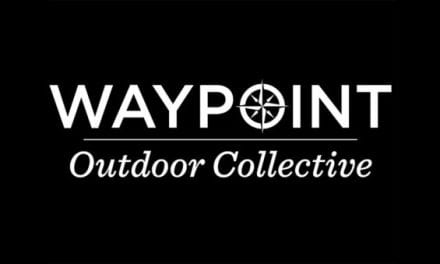 Waypoint TV Launches Waypoint Outdoor Collective Podcast Network