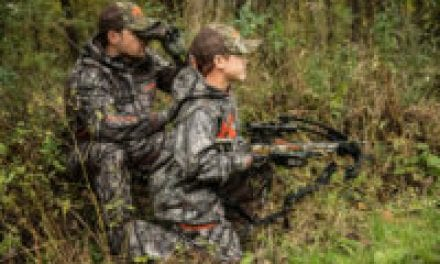 Wisconsin Crossbow Proposals Could Kill Hunter Recruitment
