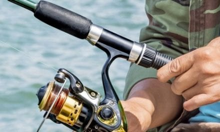 10 Freshwater Fishing Tips By JetDock Systems