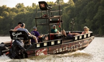 Bowfishing Benefits: How to Stop Missing Out on All the Fun