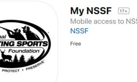 NSSF Launches 'My NSSF' Mobile App