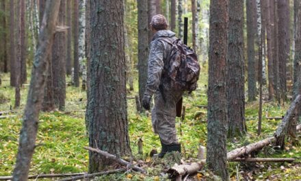 The 4 Best Turkey Hunting Chokes You Can Buy This Spring