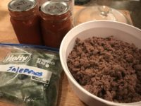 Venison and Cholesterol: What You Need to Know