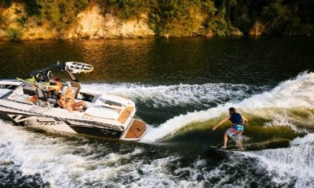 Whats Your Opinion? Vermont Seeks to Ban Wake Surfing