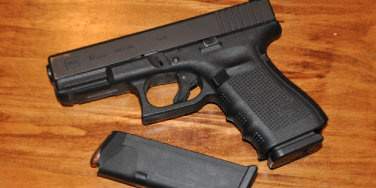 12 of the Best Concealed Carry 9mm You Can Buy