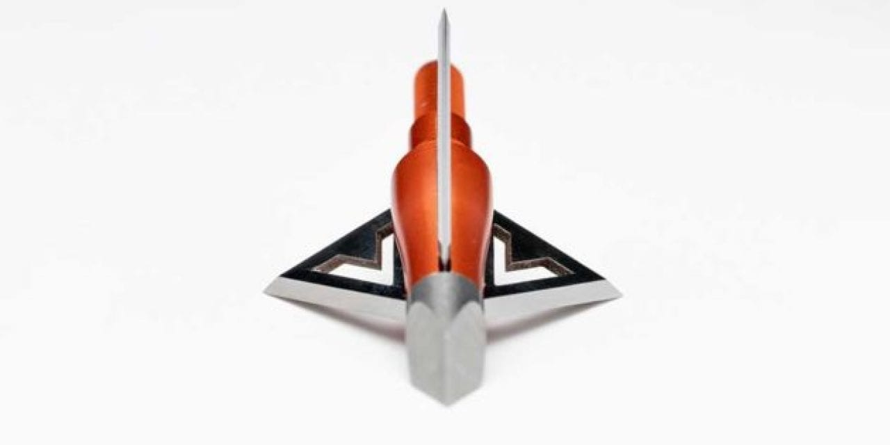 Havalon Broadheads: Are These the Replacement Blades Bowhunters Asked For?