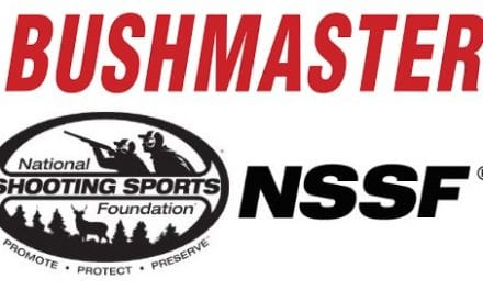 NSSF Statement on Connecticut Supreme Court Ruling in Soto v. Bushmaster