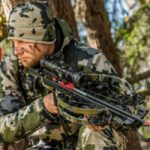 Top 5 Advantages of Reverse-Draw Crossbows