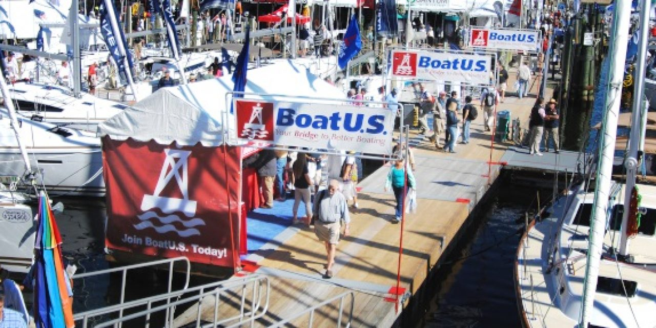 10 Tips for Getting a Boat Loan