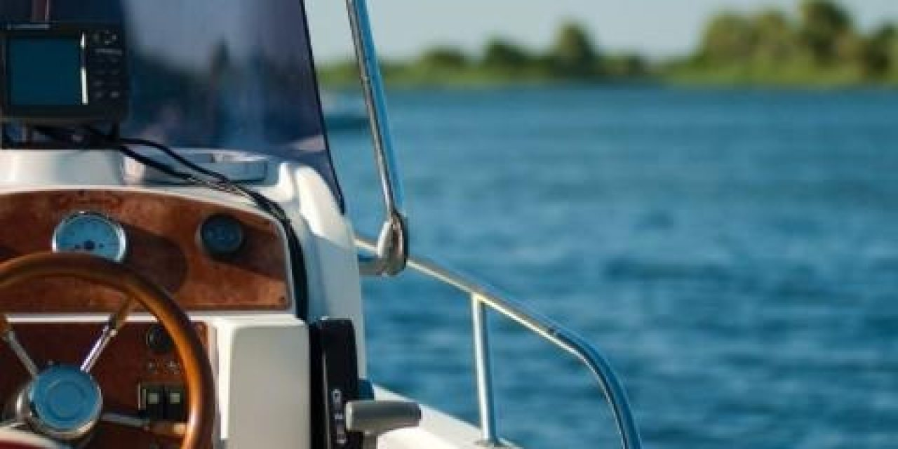 GILLZ – Tips to Clean Your Boat in Under an Hour