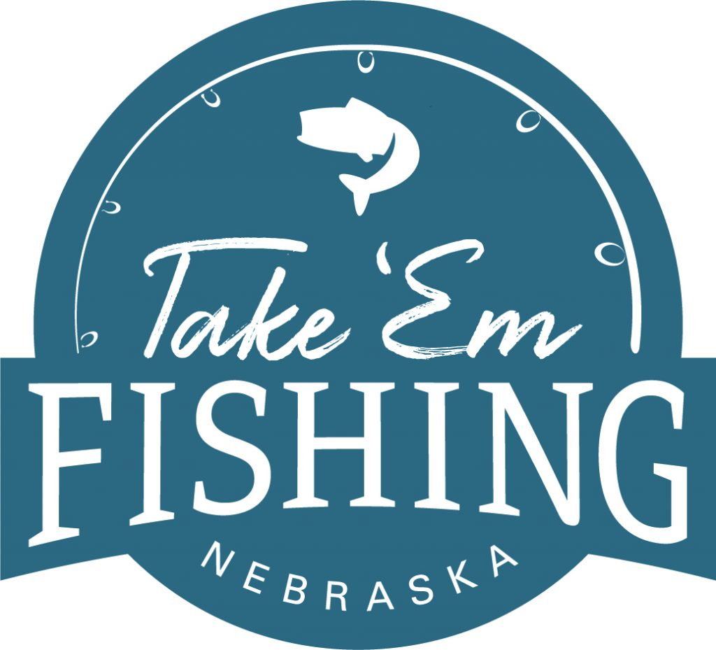 Take Em Fishing logo_final