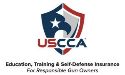 USCCA Expo to Focus on Empowering