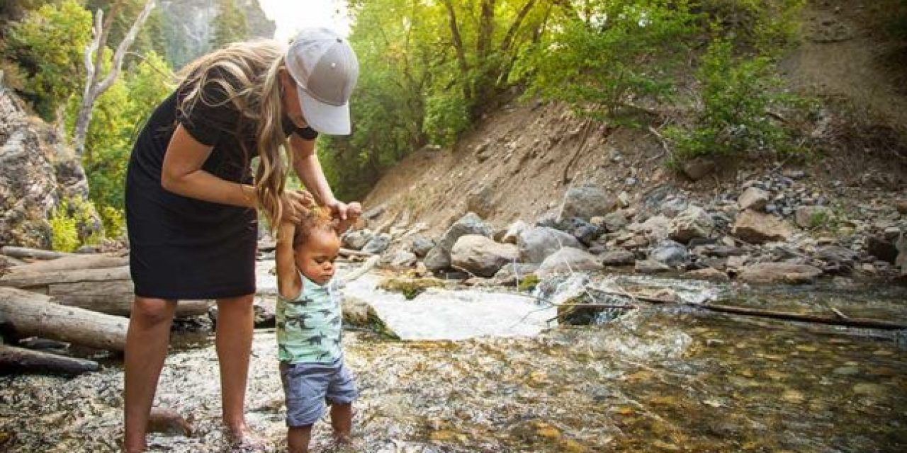 5 Mother's Day Gifts for Your Favorite Outdoorswoman