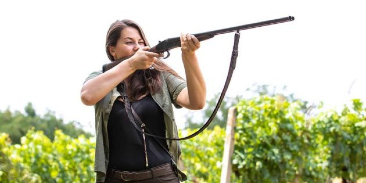 5 Mother's Day Gifts Your Favorite Huntress Would Be Crazy About
