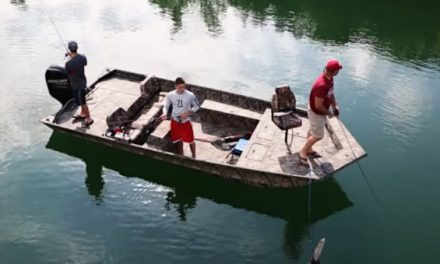 9 Budget Fishing Boats and Alternatives That Will Help You Save