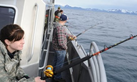 Fishing Charter Booking – Things to Keep in Mind