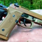 The Great List of the Best Sidearms: 10 Guns for Hiking, Hunting, and Having Peace of Mind