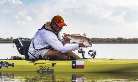 YakGear – 2019 Fathers Day Gift Guide