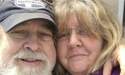 Here's How You Can Support Ray Eye, a Fellow Hunter in Need Right Now