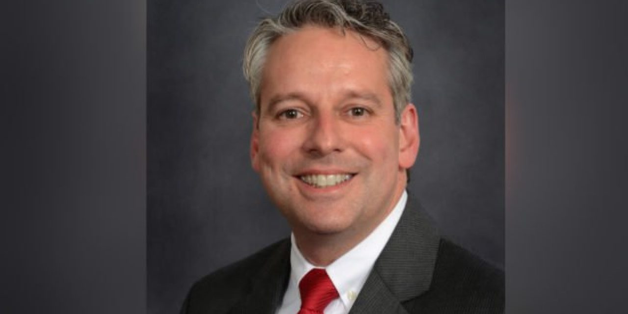 Mossberg Appoints New President and COO