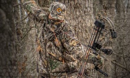 The ScentLok and ScentBlocker Story, Finally Explained