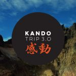 Sony Kando Is An Immersive Experience For Photographers