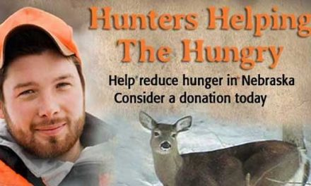 Hunters Helping The Hungry Needs Your Help