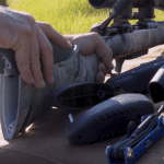 Savage AccuFit Can Help Avoid Hunting Blunders