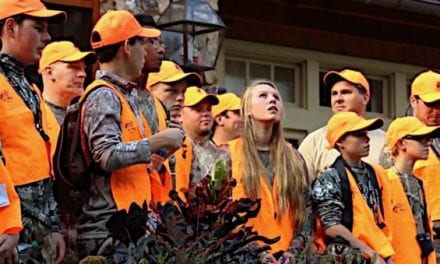 10 Hunting and Fishing Organizations Worth Following and Joining