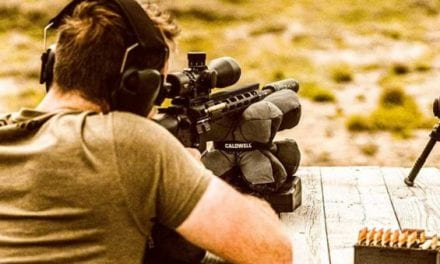 5 Range Accessories No One Ever Thinks About