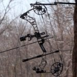 Mathews Rolls Out New VXR Hunting Bows