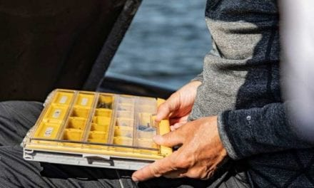 Plano Edge Tackle Boxes Make It Wildly Easier to Store Gear