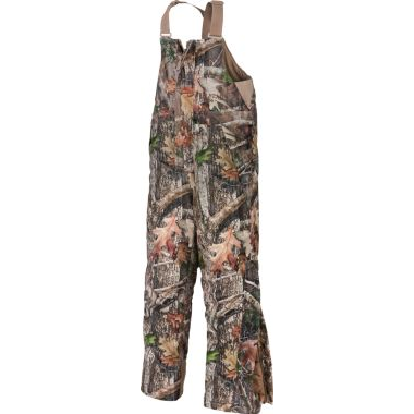 Youth Hunting Clothes