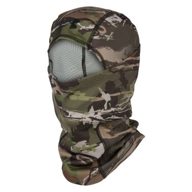 Under Armour® Men's ColdGear INFRARED® Scent Control Hood