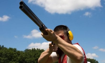 Trap vs. Skeet Shooting: What's the Difference?