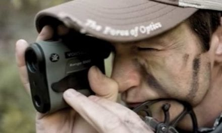 Hunting Rangefinders: Top 8 Options to Dial in Your Shot