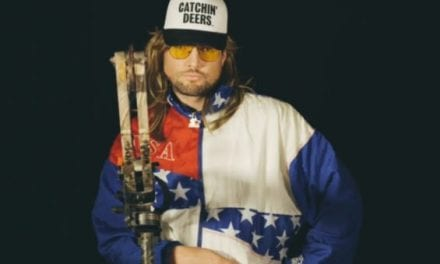 Meet Rut Daniels: The Greatest Archer and Bowhunter You've Never Heard Of