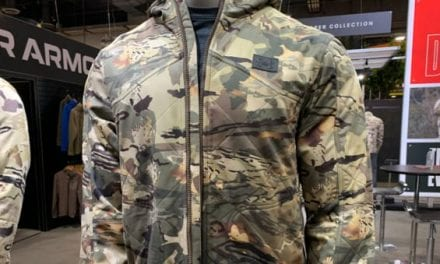 5 New Pieces of Hunting Apparel That Will Catch Every Hunter's Eye