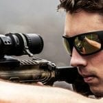 Leupold Debuts New Line of Performance Eyewear