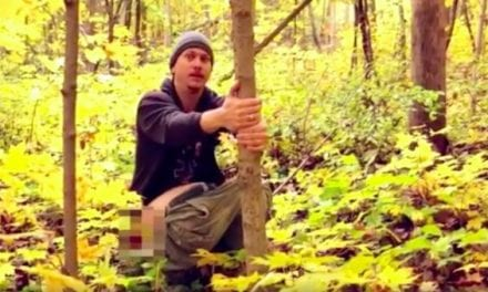 5 Surefire Ways to Successfully Poop in the Woods
