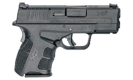 10 of the Best .45 ACP Pistols on the Market Today