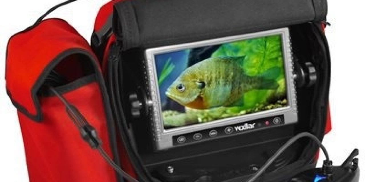Fish Scout FS800