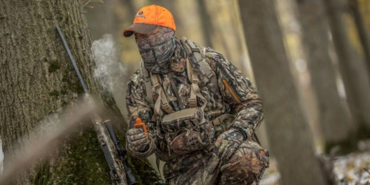 Kentucky Bill Proposing Tougher Penalties for Breaking Hunting and Fishing Laws Moves Forward