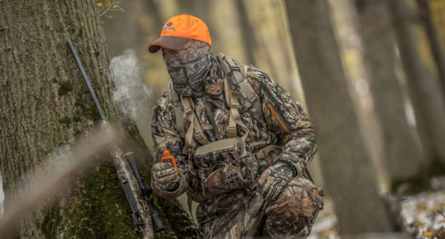 Kentucky Hunting and Fishing Laws