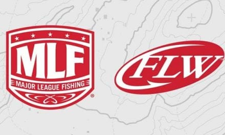 Major League Fishing and FLW Suspend Public Gatherings at All Events Through Mid-April