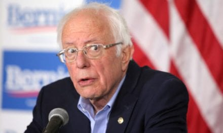 Pro Bass Angler Sues Bernie Sanders Over Illegal Use of Video