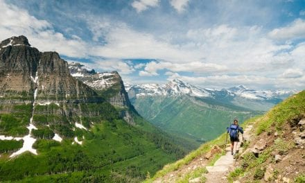 10 Of Our Favorite National Park Guides