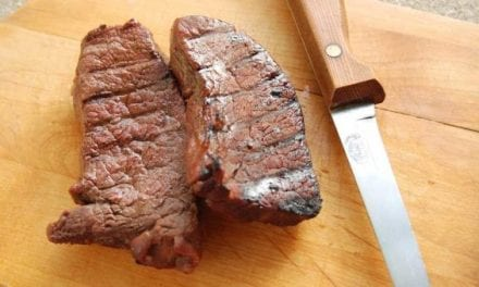 3 Simple Venison Recipes for a Weeknight Meal
