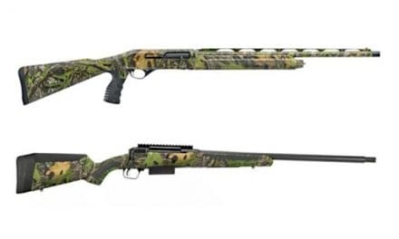 8 of the Best Turkey Hunting Shotguns on the Market Right Now